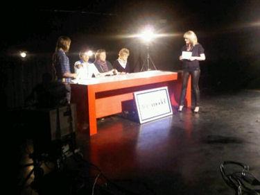 televisie rtl 4 nieuws vandaag